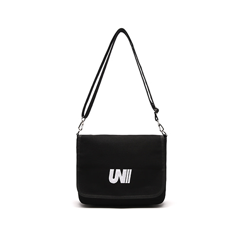 [Unionobjet] Unii Cross Bag